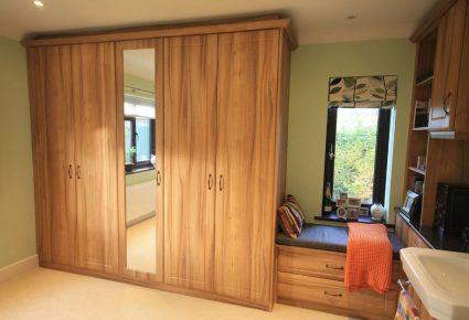New-Bedroom-2-p1