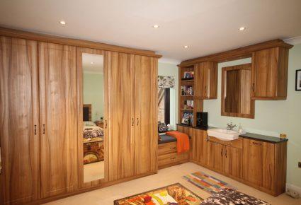 New-Bedroom-2-p21