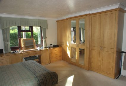 Old-Master-Bedroom