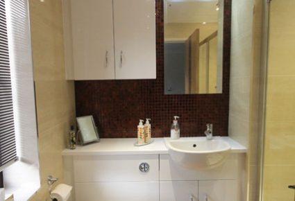 New-Bathroom-2