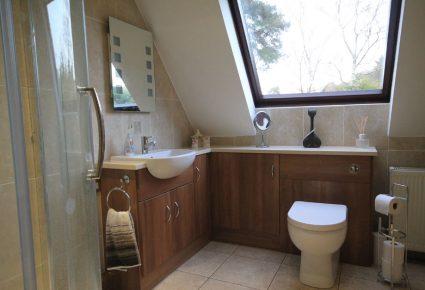 New-Bathroom-3