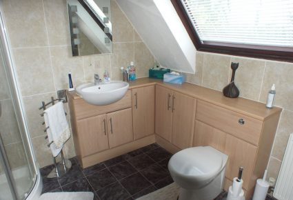 Old-Bathroom-3