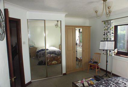 Old-Bedroom-2-p1
