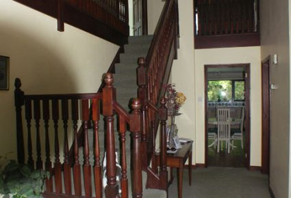 Old-Staircase-2