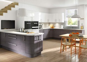 Christchurch Fitted Kitchens