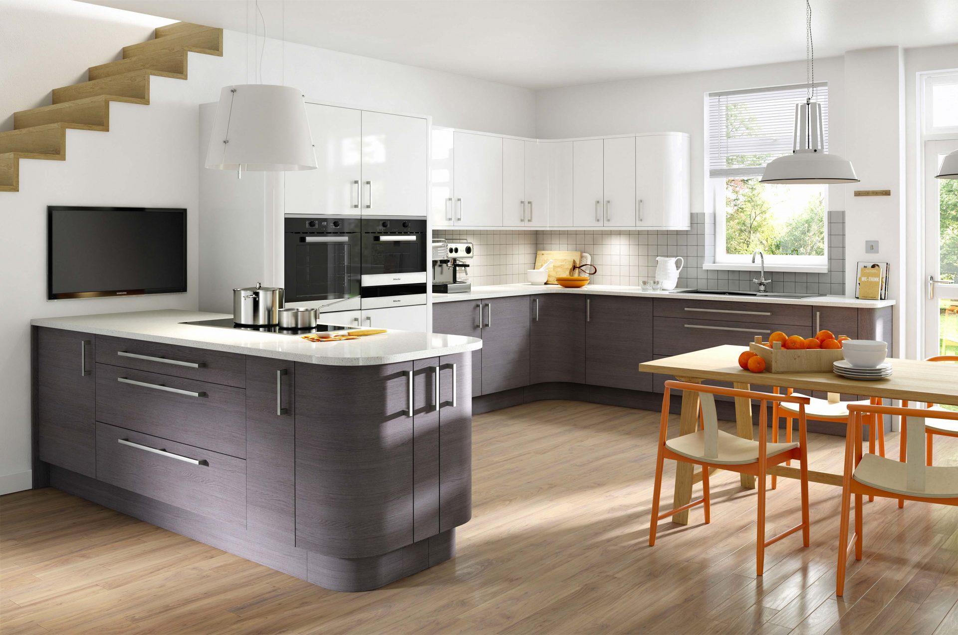Kitchens Bournemouth