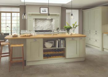 Dorset Fitted Kitchens