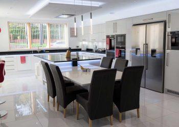 Dorset Bespoke Kitchens