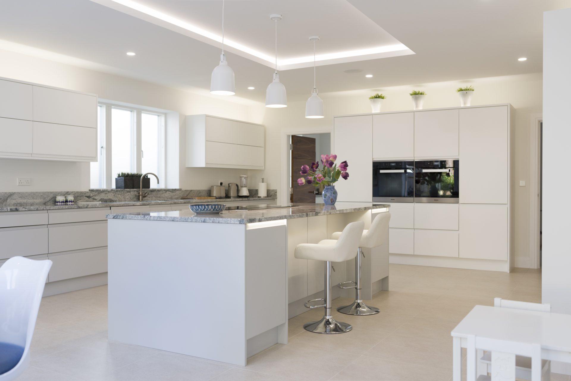 Bournemouth Kitchen Designs