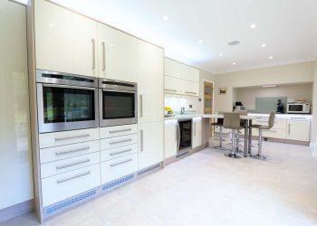 Southampton Bespoke Kitchens