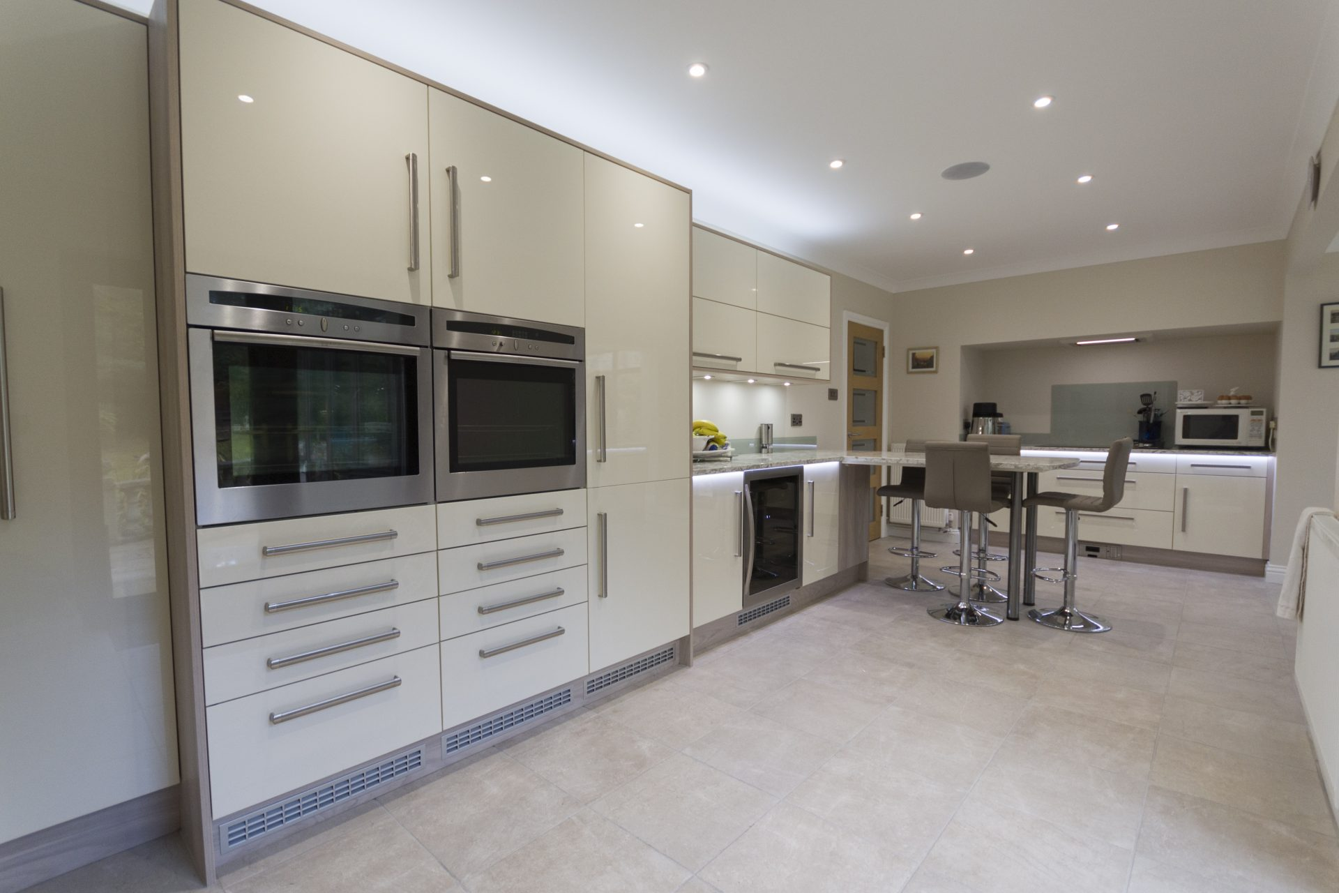 Poole Kitchens