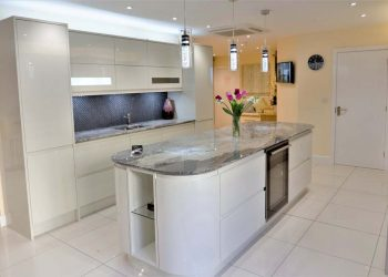 Bournemouth Marble Kitchens