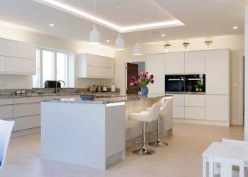 Bournemouth Kitchen Fitters