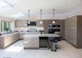 Southampton Kitchens