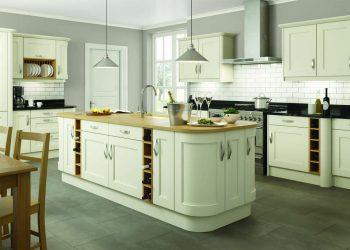 Bournemouth Modern Kitchens