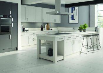 Bournemouth Quality Kitchens