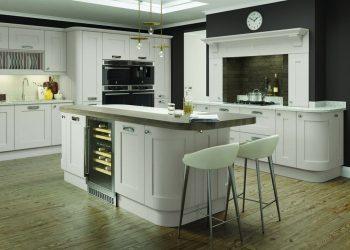 Dorset Kitchen Worktops
