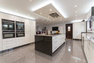 wimborne kitchens