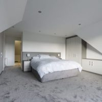 Fitted Bedrooms Southampton