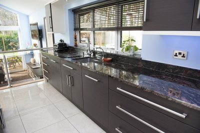 Fitted Kitchens in Poole