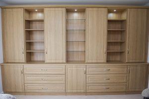 Home Office Furniture in Dorset