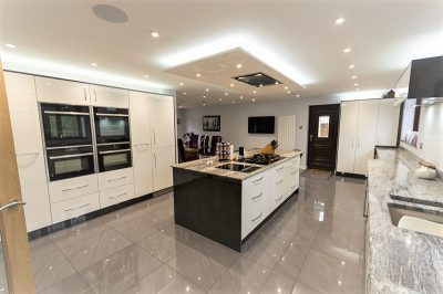 Dorset Bespoke Kitchens