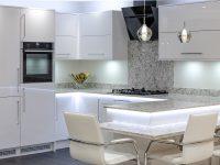 Hampshire Bespoke Kitchen Installations