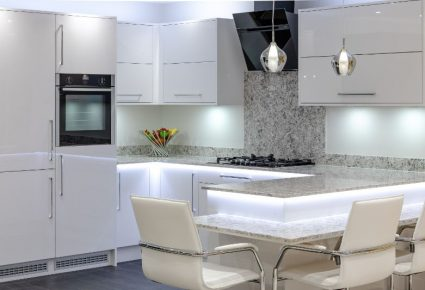 Bespoke-Kitchen-Installations-Hampshire-min