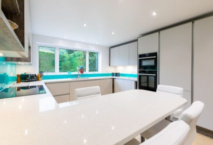Bespoke-Kitchens-in-Hampshire-min-1