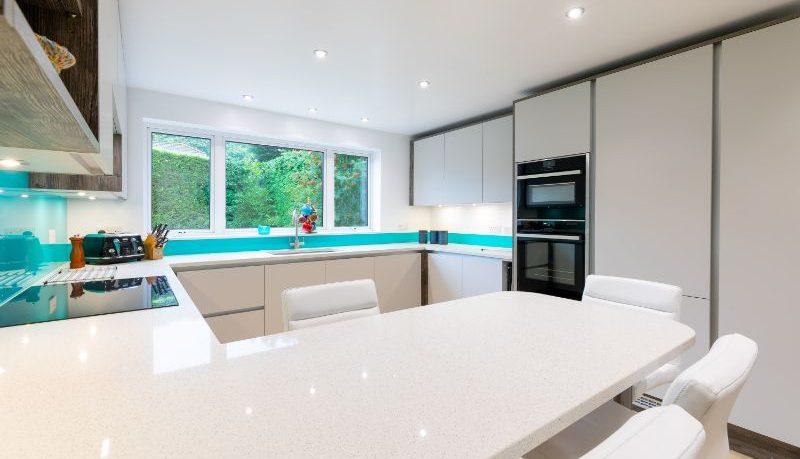Hampshire Bespoke Kitchens