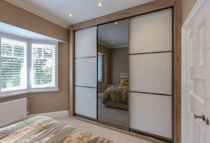 Custom-Fitted-Furniture-Bournemouth