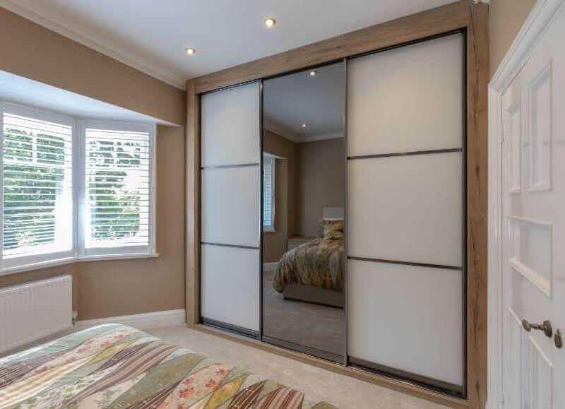 Custom Made Furniture in Dorset