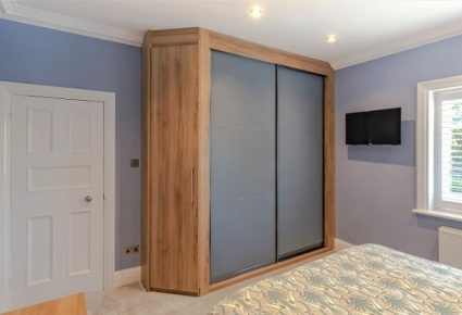 Fitted-Bedroom-Furniture-Dorset-1