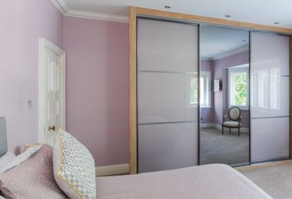 Fitted-Bedroom-Furniture-in-Dorset