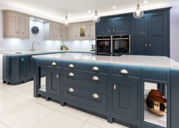 Hampshire-Bespoke-Kitchens-min