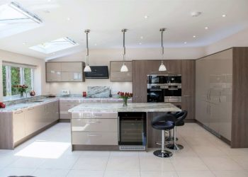 New-Forest-Bespoke-Kitchens
